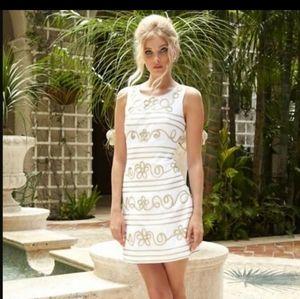 Lilly Pulitzer Lennox dress